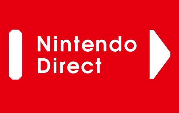 A September Nintendo Direct Has Been Announced For Tomorrow