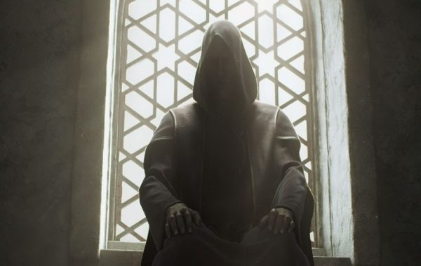 The DIABLO II RESURRECTED Cinematic Trailer Has Been Unleashed