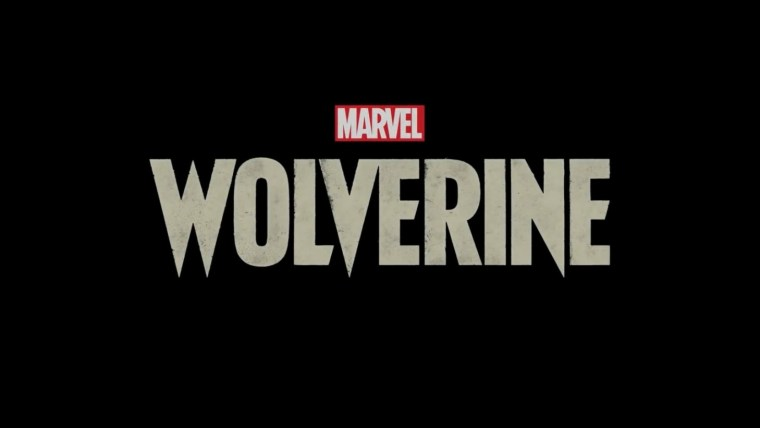 Insomniac Games WOLVERINE Will Be Full-Size Game With A Mature Tone