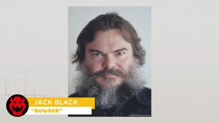 mm jack black