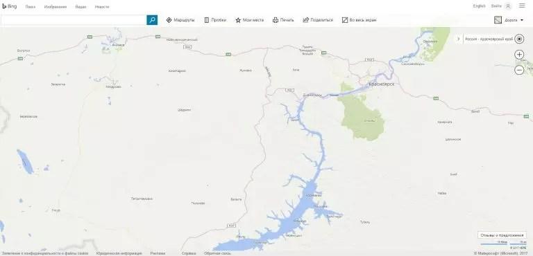 гугл карты марса со спутника в реальном времени