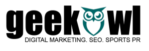 digital-marketing-lanzarote-geek-owl-sports-pr-web-design534x182-GREEN