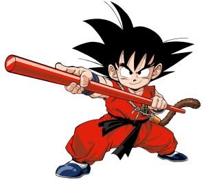 dragon-ball-goku