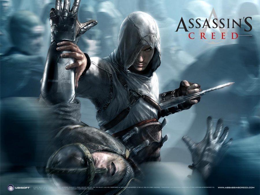 assassins-creed-wallpaper-14