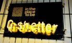 沖縄の国際通りにあるライブ、パーティ、映画等、音楽と自由のハコ。G-shelter (Gシェルター) をご紹介!!