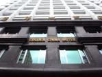 ゴールデンチャイナホテル(康華大飯店)が良かったのでご紹介!