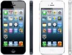 脱獄iPhone5(iOS6.1)をやめて入獄状態に戻る手順と方法!