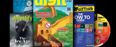 Digit July 2020 Issue Digital Edition