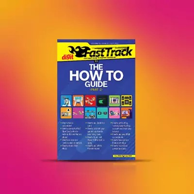 Digit July 2020 Issue Digital Edition - FastTrack