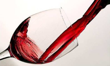 kako-se-posluzuje-vino