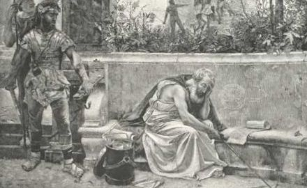 kako-glasi-i-sto-znaci-arhimedov-zakon