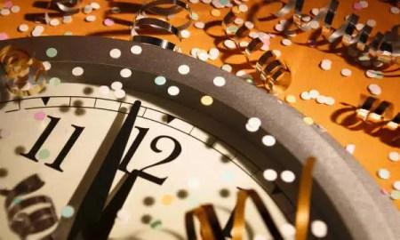 kako-je-nastao-obicaj-nove-godine