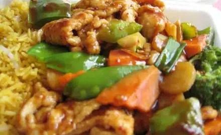 kako-napraviti-piletinu-na-kineski
