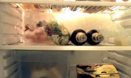kako-radi-hladnjak