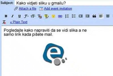 kako-slika-gmail