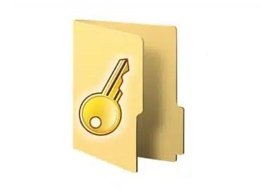 kako-staviti-hotkey-folder-aplikacije