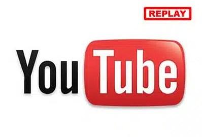 kako-youtube-video-replay