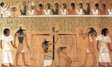kako-je-bilo-strukturirano-egipatsko-drustvo