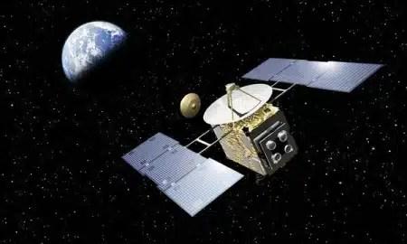 kako-nam-svemirske-sonde-pomazu-u-istrazivanju