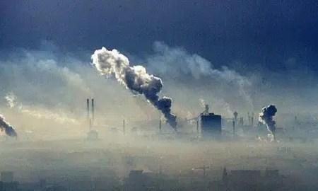 kako-nastaje-smog