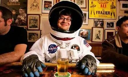 kako-su-napravili-pivo-za-konzumaciju-u-svemiru