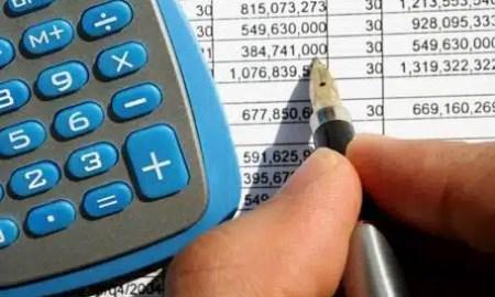kako-financijski-plan-pomaze