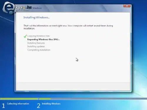 kako-instalirati-windows7-10