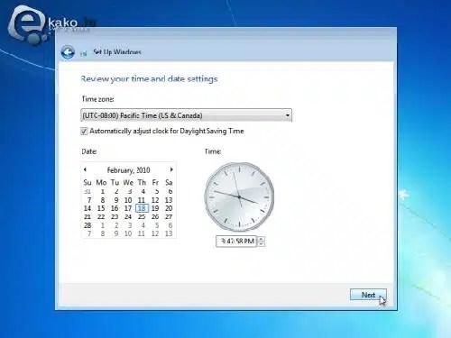 kako-instalirati-windows7-15
