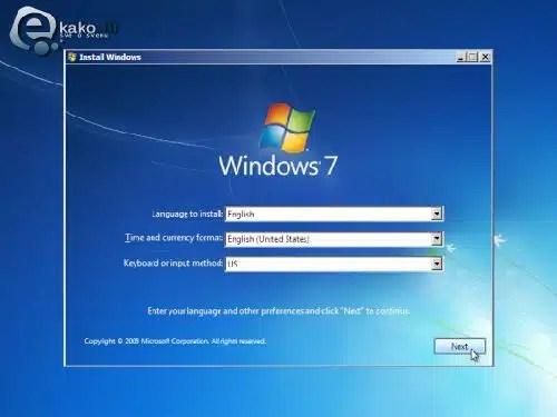 kako-instalirati-windows7-5