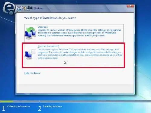 kako-instalirati-windows7-8