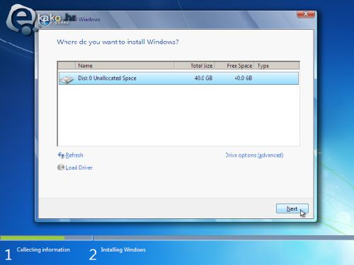 kako-instalirati-windows7-9