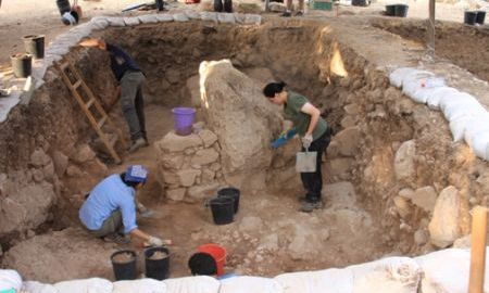 kako-izgleda-posao-arheologa