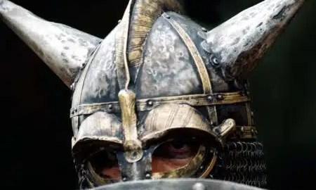 kako-je-nastala-nordijska-mitologija