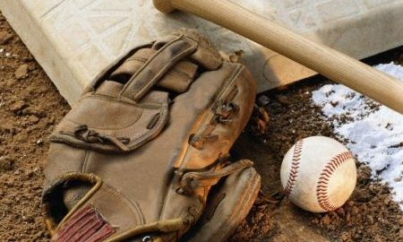 kako-se-igra-baseball