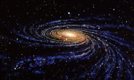 kako-izgledaju-poznate-galaksije