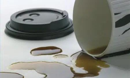 kako-ukloniti-mrlju-od-kave