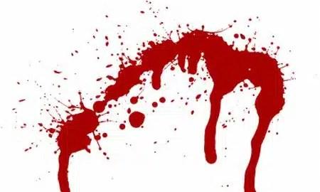 kako-ukloniti-mrlju-od-krvi