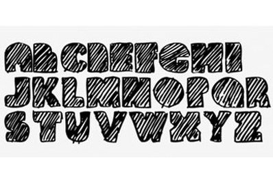 kako-napraviti-vlastiti-font