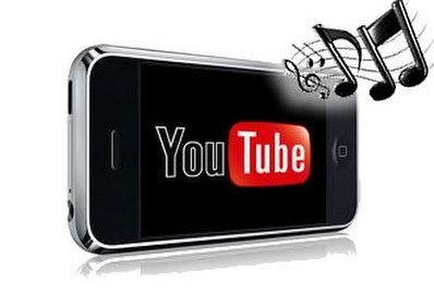 kako-youtube-video-melodija-mobitel