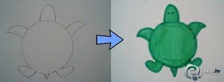 kako_napraviti_kornjace_koristeci_cepove_boca2