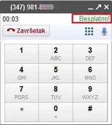 telefoniranjeamerika9
