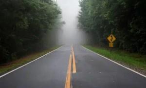 kako-voziti-po-magli