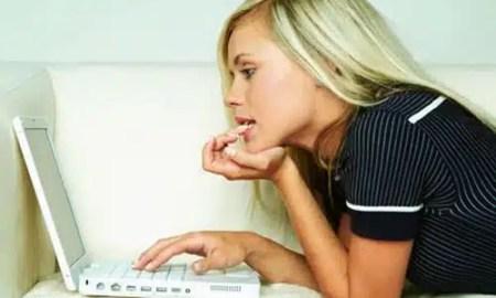 kako-osvojiti-djevojku-online