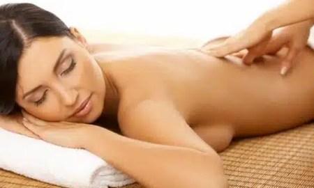 kako-partneru-prirediti-savrsenu-masazu