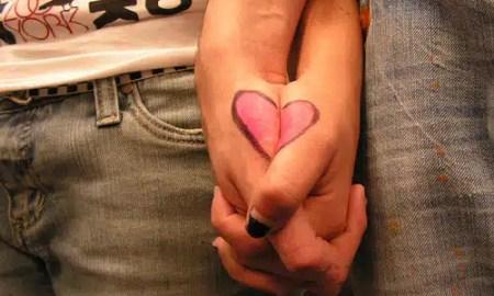 kako-voljeti-kako-biti-voljen
