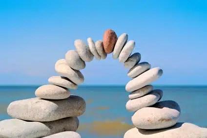 Kako-zadrati-svjesnost-u-sadanjem-trenutku