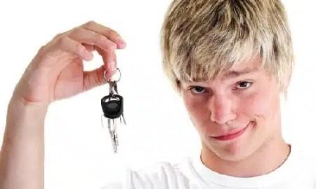 kako-izvaditi-vozacku-dozvolu