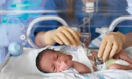 kako-pomoci-preuranje-rodjenoj-djeci