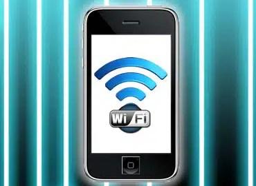 kako-dijeliti-internet-mobitel