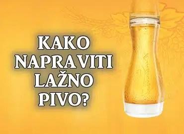 kako-lažno-pivo